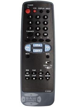 Пульт для SHARP G1325SA