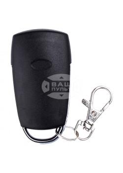 Пульт для гаражных ворот и шлагбаумов SMG-009