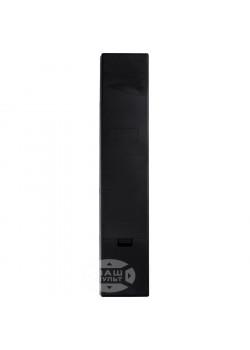 Пульт для SONY RM-ED032 - 2
