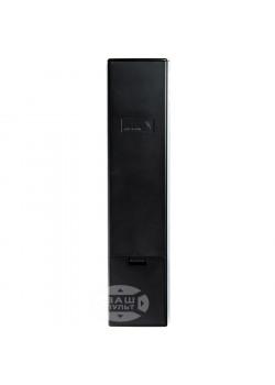 Оригинальный пульт SONY RM-ED040 LCD + PlayStation - 2