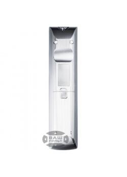 Пульт для SONY RM-ED008