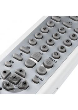 Пульт для SONY RM-W104