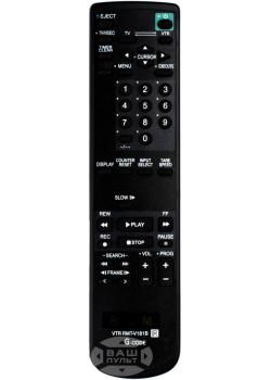 Пульт для SONY RMT-V181B
