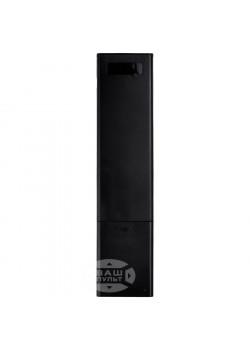 Пульт для SONY RMT-TX100D - 1