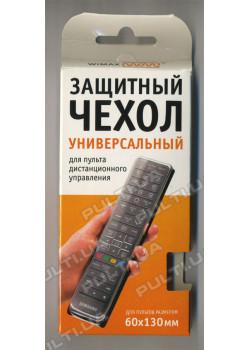 ЧОХОЛ ДЛЯ ПУЛЬТА WIMAX 60 * 130