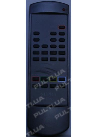 Пульт для SUPRA RE-2900