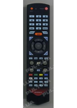 Оригинальный пульт SUPRA 210-Y8810/2