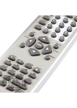Пульт для TCL DVD-8006