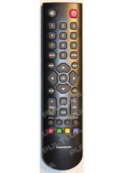 Пульт для TCL 06-520W37-B002X  F4 - 4