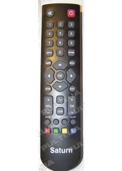Пульт для TCL 06-520W37-B002X  F4 - 3