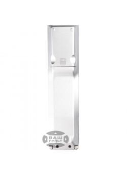 Пульт для TECKTON TD-200X