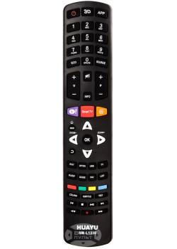 Универсальный пульт HUAYU для THOMSON RM-L1330