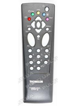 Оригинальный пульт THOMSON RCT-100
