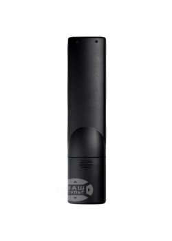 Пульт для TRICOLOR HD9300
