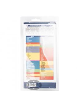 Универсальный пульт DISK 01 для DVD - 4