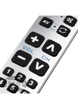 Универсальный пульт R-TV2