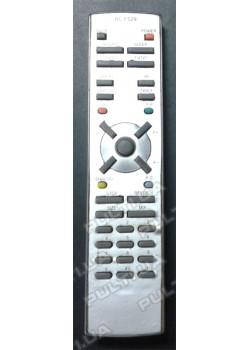 Пульт для VIDIMAX RC-3004 - 2