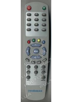 Пульт для VIDIMAX RC-3004