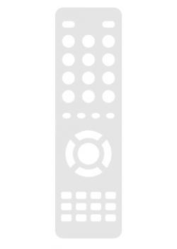Оригинальный пульт LG AN-MR18BA Magic Motion