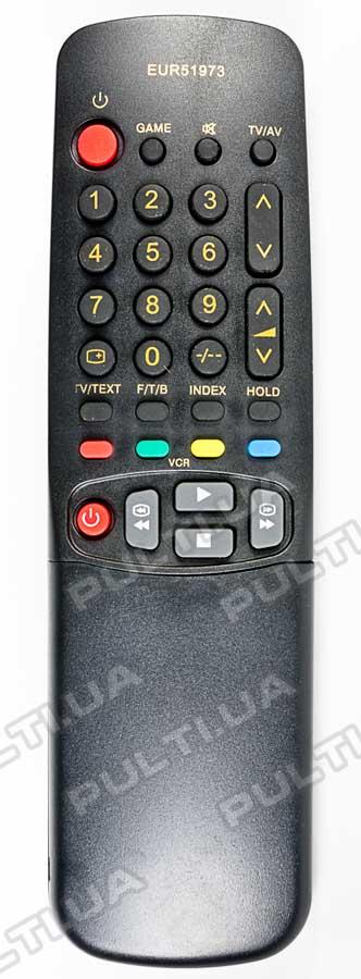 Сколько стоит телевизор panasonic tc-21pm70r.